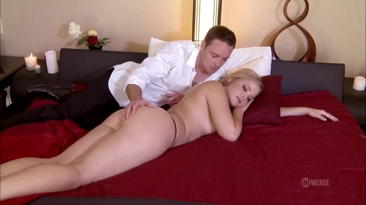 An Erotic Tale Of Ms Dracula alexis texas - an erotic tale of ms dracula - 4