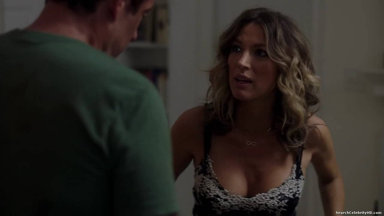 Natalie Zea - Brotherhood (2016): http://www.searchcelebrityhd.com/free/natalie-zea-the-detour-s01e05-2016.html