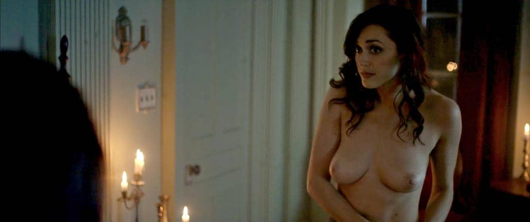 Jessica pare nude hot tub time machine 2010